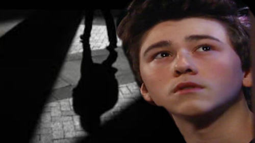 General Hospital Spoilers: Oscar Not Kim's Biological Child - Kim's Dark Past With Andrew Cain Revealed