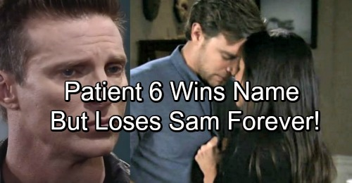 General Hospital Spoilers: Patient 6 Wins Back His Name, Not His Love – Sam Won't Leave Andrew Cain, Killy's Solid