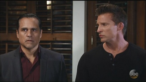 General Hospital Spoilers: Steve Burton's Lengthy Contract and What It Means for Jason Morgan's Future – Huge Clues Revealed