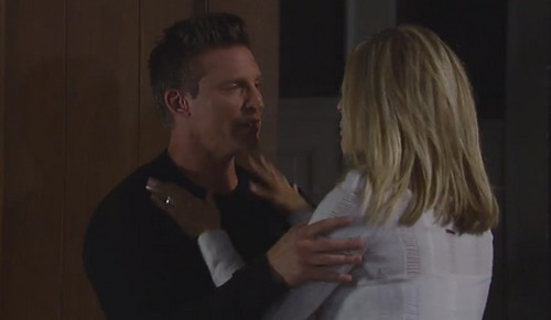 General Hospital Spoilers: Wednesday, November 1 Update – Carly's Patient 6 Joy Erupts – JaSam Struggles – Maxie Sets Up Disaster