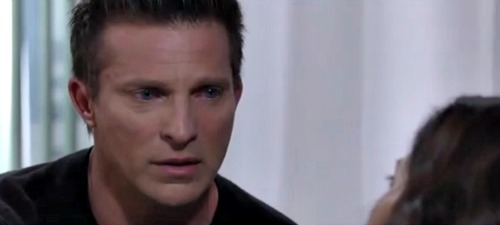 "The Young and the Restless Spoilers: Christian LeBlanc Hints at Greg Rikaart's Return to Y&R – Kevin Back in Genoa City?         The Young and the Restless (Y&R) spoilers tease that Kevin (Greg Rikaart) may be making a comeback.  Christian LeBlanc (Michael) recently sent out a tweet that could hint that Kevin's return to the CBS soap.  LeBlanc said, ""With this talent monster today!""  He included a picture of himself standing next to Rikaart and they were clearly having fun together.         It looks like there are some Christmas decorations hanging in the background of this photo.  Could Kevin be headed home for the holidays?  Y&R fans would love to see Kevin show up for a festive visit.  Michael and Gloria (Judith Chapman) would also enjoy seeing Kevin during this heartwarming time of year.  Maybe Kevin needs to pop in with Bella (Gia Poeme) and catch up with his loved ones again.         Kevin served as a solid sounding board for Mariah (Camryn Grimes) during his last trip home.  There will undoubtedly be some new developments to pass along if Kevin returns.  Mariah and Kevin's friendship is always a highlight, so let's hope The Young and the Restless keeps it going strong.         Of course, returning to Genoa City could lead to trouble as well.  Kevin hacked Nick's (Joshua Morrow) account for Victor (Eric Braeden), but that may not be the last request ""The Mustache"" makes.  Victor could easily need Kevin's services again down the road.  Kevin might have to play a sinister version of secret Santa.  Any gift from Victor would most likely be worse than coal!         The Young and the Restless spoilers say Y&R's new head writer, Mal Young, intends to focus on core characters and fan favorites.  He wants to feature the people that really matter to viewers and Kevin is adored by many.  Will Young bring Kevin back permanently at some point?  It's a possibility to consider.           Once Young wraps up the current storylines and eventually starts new ones, there should be more options.  Young might come up with a hot plot that Kevin could slide right into.  It'd be great to see Kevin get back to work at the GCPD.  Paul (Doug Davidson) isn't the best at solving crimes these days, so he could use all the help he can get.         Do you think Kevin will come home for Christmas this year?  Would you like to see Kevin back as a full-time cast member?  We'll give you updates as other Y&R news comes in.  Stay tuned to the CBS soap and don't forget to check CDL often for the latest Young and the Restless spoilers, updates and news."