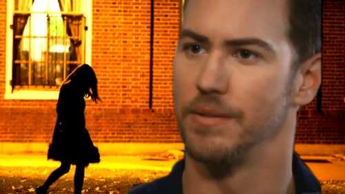 General Hospital Spoilers: Bombshell Shocker - Anna's 'Daughter' Hiding in Plain Sight – Peter Was Born Female?
