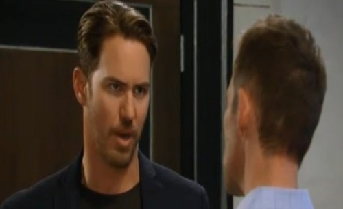 "General Hospital Spoilers: Sam and Drew's Divorce Brings Long-awaited JaSam Reunion – Jason and Sam Together at Last General Hospital (GH) spoilers reveal that Sam (Kelly Monaco) and Drew (Billy Miller) will move forward with a difficult plan. They recently sat down to talk about Aurora as well as their relationship. Sam wants to stick around at the company, so Drew thinks it's best to separate their personal lives from their professional ones. They agreed to get a divorce, so some tough moments are coming up. Drew and Sam managed to stay strong during that chat, but things could be different once they get the ball rolling. When Sam got a divorce from Jason (Steve Burton), that certainly brought memories and waterworks. Ending her marriage to Drew won't exactly be a picnic either. It may feel like Sam's truly shutting the door on her future with Drew. She may accept that their relationship is over. Naturally, it'll be hard for Sam to let go and move on. She'll need time to grieve the end of ""Dream"" and process everything that's happened. However, this could actually be good news for Sam. As painful as it is, a divorce could help Sam understand what she wants. She hasn't been able to make a firm choice on her love life, but her official split with Drew could put her on a clear path to Jason. GH fans have watched Sam and Jason bond lately. It seems like General Hospital is making them the couple to root for. Drew and Sam's romance has no sizzle left, so this divorce may be the next step toward a ""JaSam"" reunion. Once Sam is no longer married to Drew, it'll be easier to take a leap of faith and make Jason her future again. General Hospital spoilers say Jason will soon have some real hope. Sam's divorce updates should make Jason optimistic about their life together. It's everything Jason's dreamed of since he returned to Port Charles! Will Jason finally get his wish? Will Sam and Drew's divorce lead to a long-awaited ""JaSam"" reunion? GH viewers won't want to miss the next phase of this big storyline. We'll keep you posted as other details emerge. Stick with the ABC soap and don't forget to check CDL often for the latest General Hospital spoilers, updates and news."
