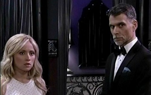 'General Hospital' Spoilers: 5 GH Plots the Writers Forgot About - Where Did These Storylines Go - Who is Jasam's Stalker?