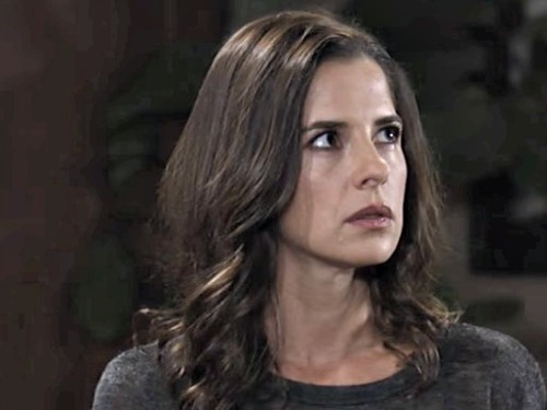 General Hospital Spoilers: Sam and Liz Team Up To Find Drew and Franco – Face Shocking Jim Harvey Confrontation