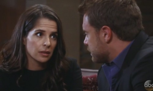 General Hospital Spoilers: Sam's Marriage Decision, Regrets Choice – Does She Break a Heart or Pretend She's Happy