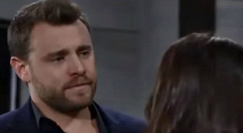 General Hospital Spoilers: Monday, February 5 – Sam Warns Drew of Danger – Nelle Destroys Carly – Sonny Searches for Mike