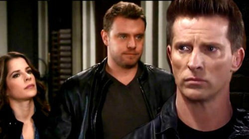 General Hospital Spoilers: Sam and Drew Reunion Crushes Jason – 'JaSam' Fans Cheated