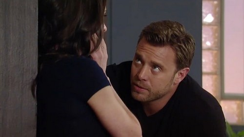 General Hospital Spoilers: Two Weeks Ahead - Drew and Sam Have Huge Blowout Fight