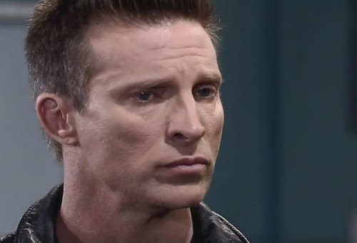 General Hospital Spoilers: Jason and Drew Battle Over Jake and Danny – Liz, Sam and Robin Caught in Conflict