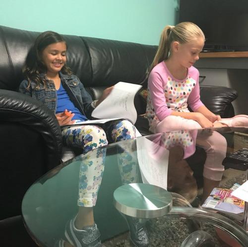General Hospital Spoilers: Scarlett Fernandez Big Announcement To GH Fans From Charlotte Cassadine