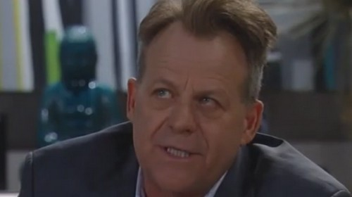 General Hospital Spoilers: Tuesday, October 17 Updates – Sam's New Life Crushes Patient Six – Alexis Gets Great News