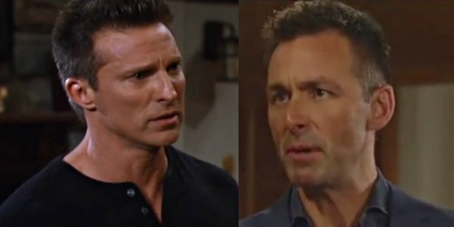 General Hospital Spoilers: Valentin's Shocking Connection to Patient Six – Cassandra Drama Leads to Secrets Revealed