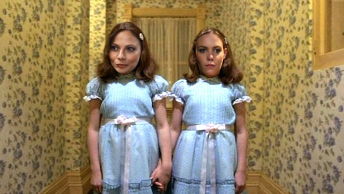 General Hospital Spoilers: Nelle and Kim Revealed as Secret Sisters – Sibling Shocker Brings Crazy Drama?