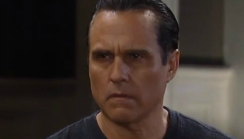 General Hospital Spoilers: Maurice Benard Reveals His Take On Jason and Drew Identity Drama – See How He Really Feels