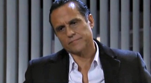 General Hospital Spoilers: Friday, December 8 – Jake Devastated By Dad News – Kim Confirms Nelle's Pregnancy