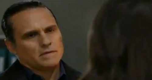 General Hospital Spoilers: Monday, January 8 Update – Sam Realizes She's Still Married to Jason – Faison Shocker