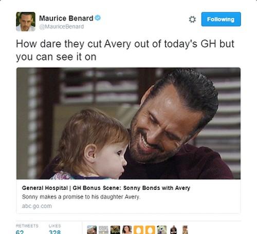 gh-sonny-avery