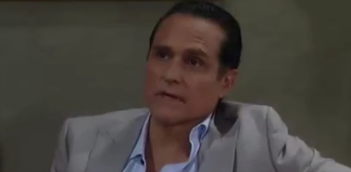 General Hospital Spoilers: Tuesday, June 20 – Sonny Makes a Bold Move On Carly – Sam Grabs A Knife, Jason Panics