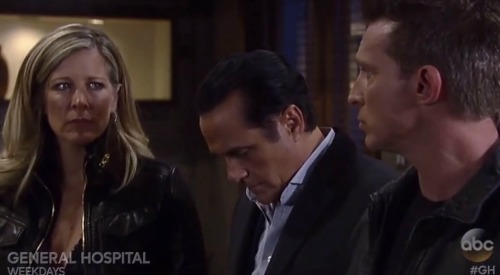 General Hospital Spoilers: Jason and Patient 6 Both Have Lost So Much – Twins Team Up to Find the Truth