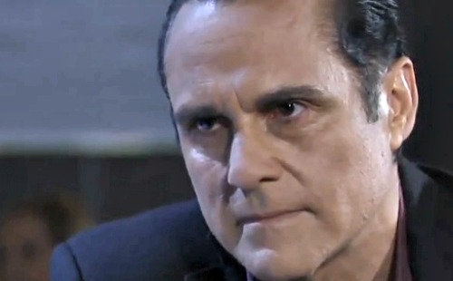 General Hospital Spoilers: Major Contract Actor Departure Set to Shake Up Port Charles – GH Exit Will Leave Fans Buzzing