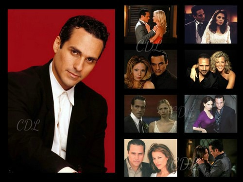 General Hospital Spoilers: Sonny Corinthos Lovers - Who is Your Favorite Lady Past/Present for GH's Favorite Mobster?