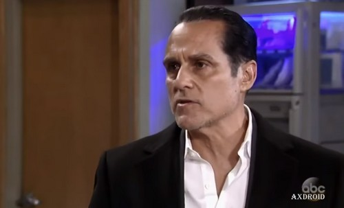 General Hospital Spoilers: Avery Custody Shockers Brewing - Sonny's Desperate Plea, Ava Gains the Upper Hand at Last