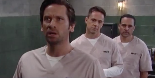 General Hospital Spoilers: Will Fluke Kill Michael and Lucas - Franco Wants To Escape With Sonny and Julian!