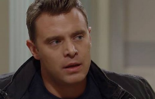 'General Hospital' Spoliers: Carly Betrays Sonny For Jake - Luke Escapes and Kidnaps Avery - Maxie Picks Spinelli