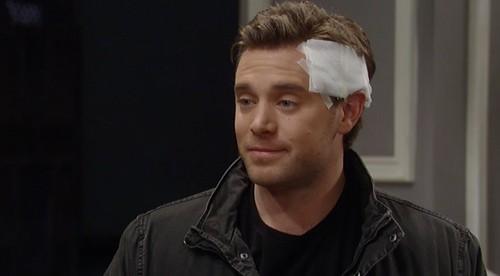 General Hospital Spoilers: Luke's Sister Patricia Spencer Arrives, Jordan Ordered To Kill Julian, Nathan Threatens Spinelli