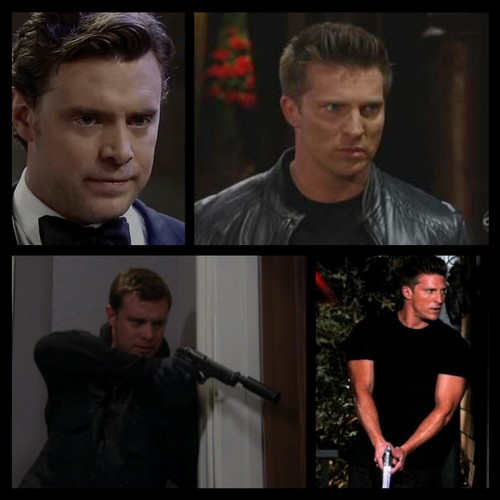 jason morgan actor general hospital