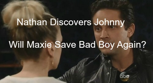gh-spoilers-johnny-maxie