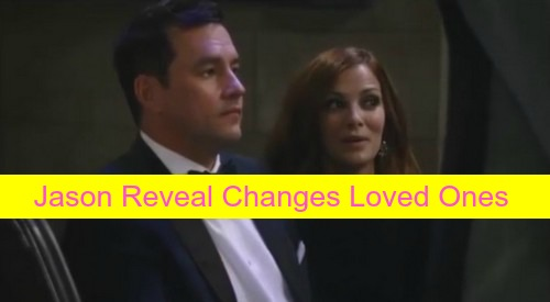 gh-spoilers-loved-ones