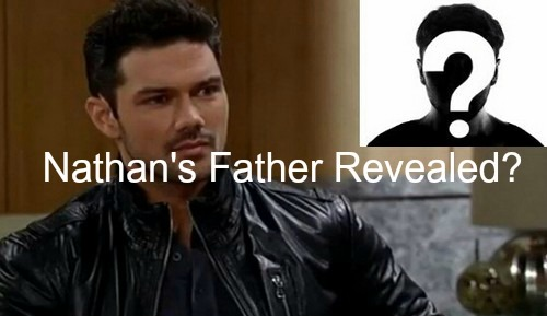 General Hospital (GH) Spoilers: Nathan West's Evil Father Revealed at Last - Who is Dr Obrecht's Baby Daddy?