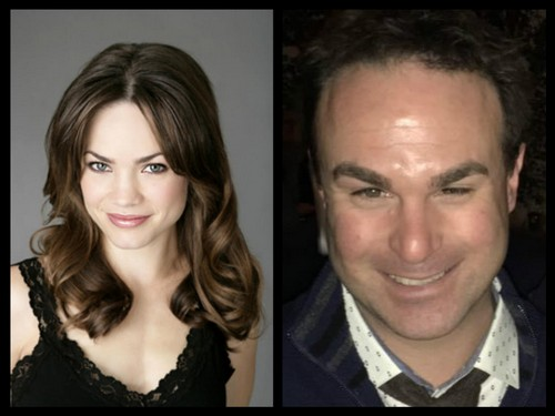 General Hospital Spoilers: ABC Exec Allegedly Blames Rebecca Herbst for Leaving GH - Says If Fans Don't Watch, Show Cancelled
