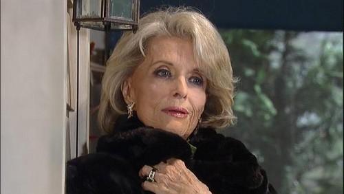 'General Hospital' Spoilers: Helena Orders Sam's Murder - Rosalie's Secret Revealed - Dante Surprises Lulu and Johnny!