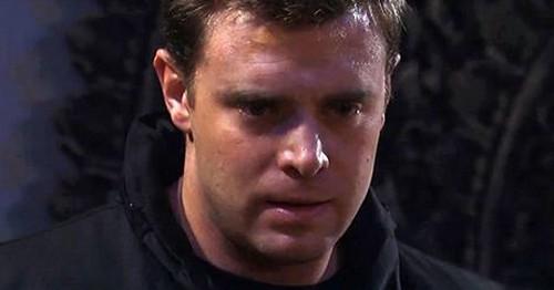 General Hospital Spoilers: Fluke Tells Sonny He'll Harm Michael, Son Is In Danger - Patrick Suspects Jake Took Sam Hostage