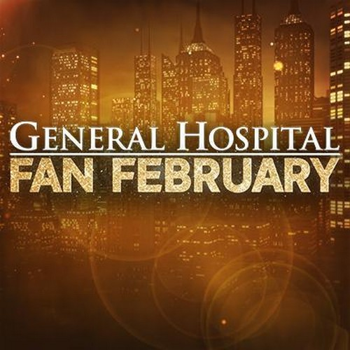 General Hospital Spoilers: Fan February - Stefan Cassadine and Courtney Matthews Returning To Port Charles?