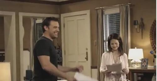 General Hospital Spoilers: Jake Revealed as Jason Morgan at 2015 Nurses Ball - Patrick Proposes Marriage to Sam