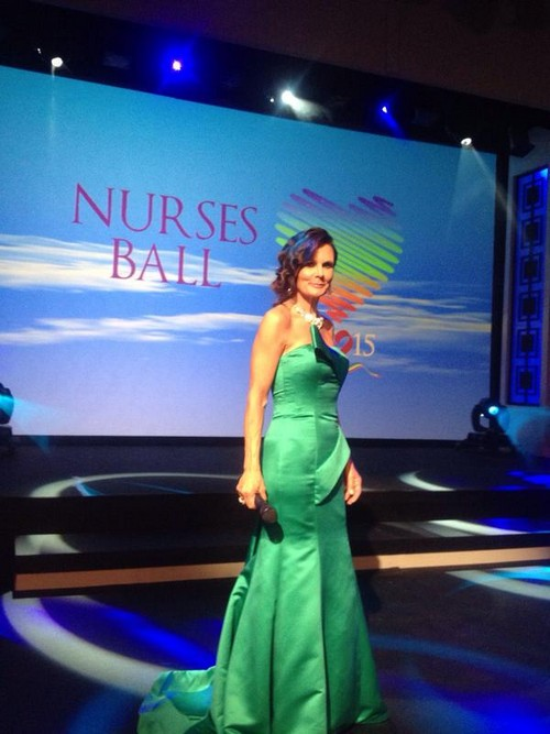 General Hospital Spoilers: Mob Hits - Who Winds Up In a Body Bag - Music and Mayhem at Nurses Ball