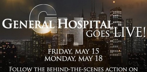 General Hospital Spoilers: Live Show Shooting at Wedding - Ava Wakes Up - Jake Saves Lives and is Shot?