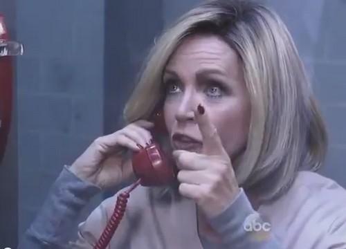 General Hospital Spoilers: Madeline Returns - Will Shawn Rat on Sonny - Lulu's Jealous Tantrum - Does Ava Know She's Denise?