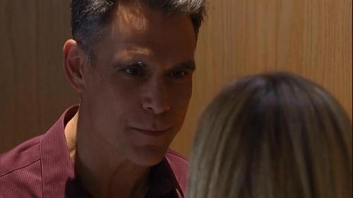 General Hospital Spoilers: Who Will Die At Crichton Clark – Dante and Lulu, Stavros, Robin, or Levi - First Victim Falls!
