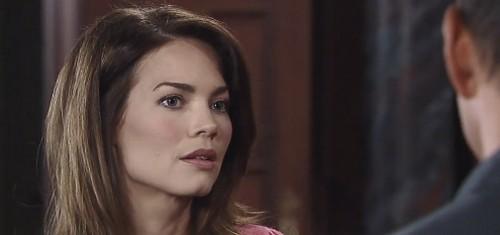 General Hospital Spoilers: Jason Morgan's Identity Revealed by Nik - Lulu Catches Dante Covering Up - Tracy Makes Luke Jealous