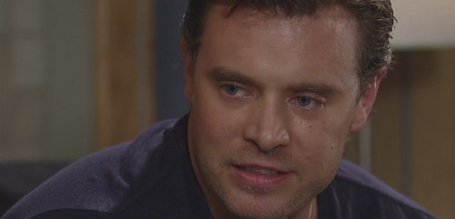 General Hospital Spoilers: Hayden Awakens, Tells Jake He's Jason Morgan - Denise and Julian Exchange Secrets - Who Killed Silas