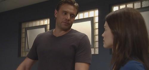 General Hospital Spoilers: Lulu Leaving Dante - Jake Gets Surprise Answer - Nik and Hayden's Dance of Death