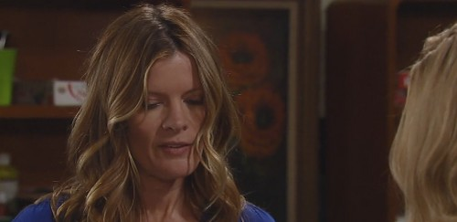 General Hospital (GH) Spoilers: Kiki Shocked by Denise's Testimony - Hayden Reveals Startling Info About Jake