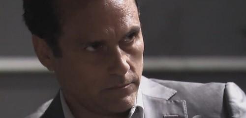 General Hospital (GH) Spoilers: Sonny Called by TJ's Kidnappers, Gets Shot in Ambush - Sam Forgives Jake?