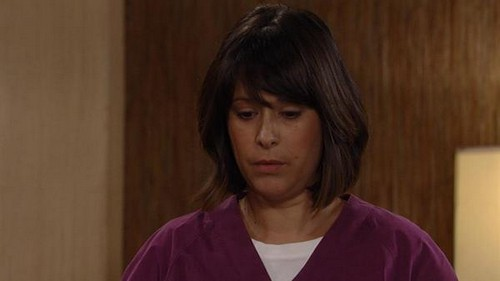 General Hospital Spoilers September 29: Elizabeth Grows Close To Jason, Trouble for Ava and Michael, Who Is Fake Luke?