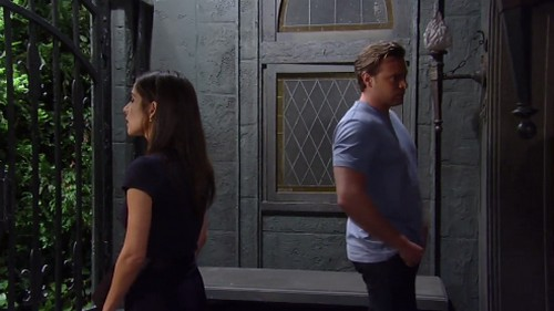 General Hospital (GH) Spoilers: Jason Morgan Chooses Liz After Reveal - Kelly Monaco Says Jake and Sam Struggle to Regain Love